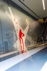 Beirut-Entertainement-Centre002