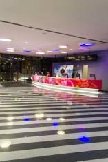Beirut-Entertainement-Centre006
