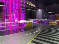 Beirut-Entertainement-Centre012
