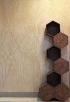 Wood032