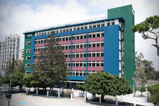Architectural010