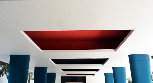 Architectural011