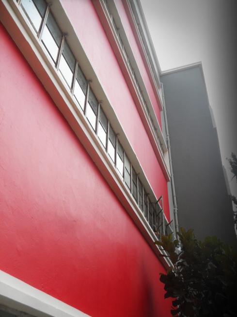 Architectural013