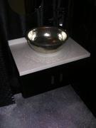 Liquid-Crystal-014