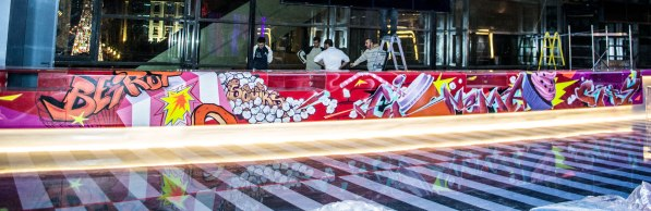 Graffiti001
