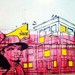 Graffiti005