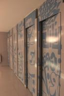 Graffiti010