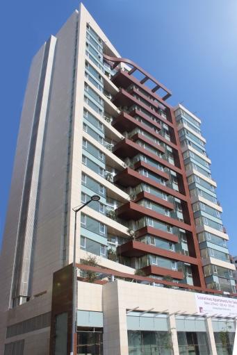 Architectural014