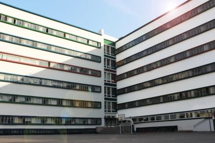 Architectural026