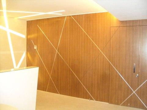 Wood001