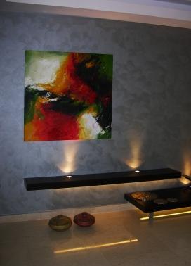 Decorative 011