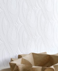 Wallpaper003