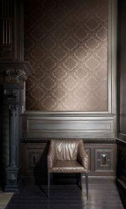 Wallpaper009