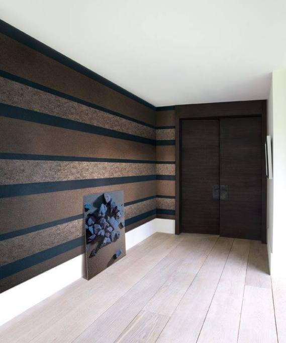 Wallpaper012